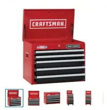 craftsman tool box 5 drawer brand new still in box