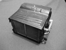 NEW OEM Denso Heater Assembly Fleetwood Motorhome 12 V Blower Fan Unit