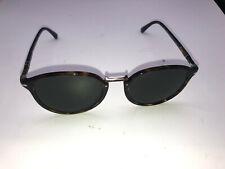 Persol TYPEWRITER EVOLUTION PO 3210S (24/31) Sunglasses