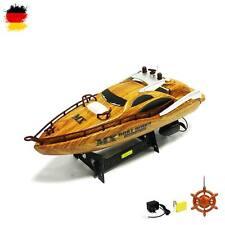 RC ferngesteuerte Yacht, Segelboot, Boot, Boat, Segel-Schiff, Modell mit Akku
