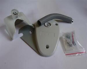 Datalogic Halterung für Handheld-Scanner - Weiß STD-G040-WH