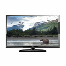 Cello Freeview 720p HD TVs