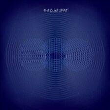 Gary Numan /The Duke Spirit  RSD vinyl