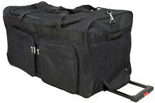 XXXL Reisetasche 180 L Trolleytasche Sporttasche Reise Tasche Koffer Phoenix