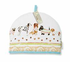 Cooksmart Dogs Best in Show Tea Cosy 9283