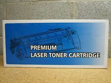 HIGH Q2613A 13A For HP LaserJet 1300 1300N 1300XI Black Toner Cartridge New GEM