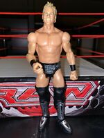 WWE Mattel action figure BASIC Series AEW CHRIS JERICHO kid toy PLAY Wrestling