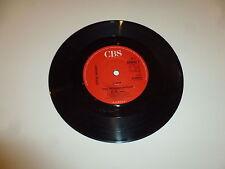 "EDDIE MONEY - Take Me Home tonight - 1986 2-track vinyl 7"" single"