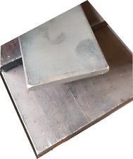 Stahlblech Stahlplatten Flacheisen 100-1000mm, Stärke 5-30mm, Anker- Blechplatte