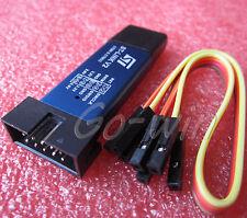 1PCS ST-Link V2 Programming Unit mini STM8 STM32 Emulator Downloader