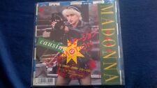 "Madonna = マドンナ* – Causing A Commotion = コモーション 7"" Japan P-2324"