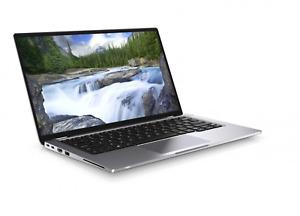 "Dell Latitude 7400 i5 8265U, 8GB RAM, 256GB SSD Drive, 14"" FHD 2-in-1"