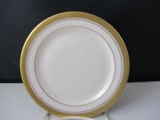 "PICKARD PALACE BREAD & BUTTER PLATE- 6 1/8"" -0512I"