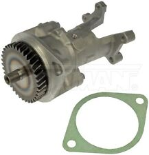 NEW Engine Vacuum Pump Dorman 904-810