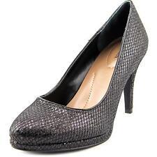 High (3 in. to 4.5 in.) Pumps, Classics Medium (B, M) Width Slim Heels for Women