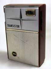 Toshiba 5TP-90 Transistor Radio