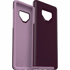 Otterbox Symmetry Series Case for Samsung Galaxy Note 9 Authentic