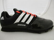 adidas Jumpstar Allround UK 8 US 8.5  EUR 42 REF 3605*