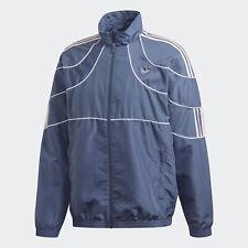 adidas AU Men Lifestyle O2K Track Jacket