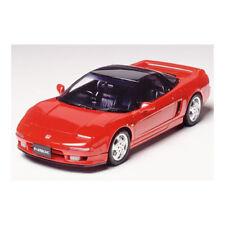 TAMIYA 24100 Honda NSX 1:24 Car Model Kit