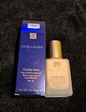Estée Lauder Double Wear Stay-in-Place Makeup Foundation 30ml - 3N1 Ivory Beige