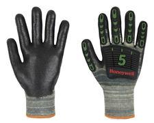 Honeywell Skeleton Level 5 gant de travail anti coupure-chaleur T9