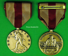 MARINE CORPS EXPEDITIONS MEDAL - made in the USA - USMC Expeditionary USD071