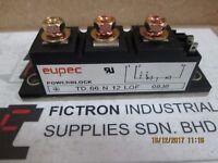 NEW 1PCS TT93N16LOF TT93N TT93N16 EUPEC MODULE