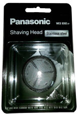 Panasonic WES9392EP Shaving Head Stainless steel For ES-6510 ES-6850