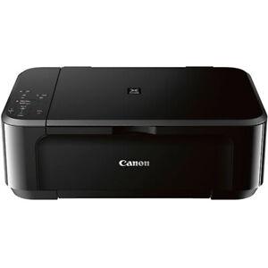 Canon Pixma MG3620 Wireless Inkjet All-In-One Multifunction Printer