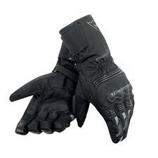 Productos de vestimenta negros Dainese para motoristas talla XS