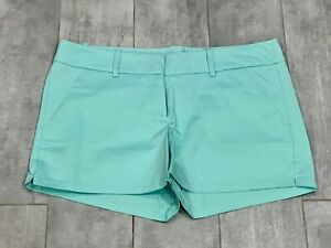 Lot Of Massimo Shorts Size 12 Brown Blue Black
