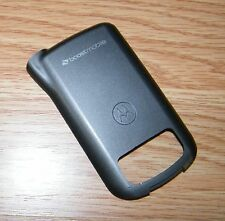 *Replacement* Gray Battery Cover / Door Only For Motorola i570 Cell Phone *READ*