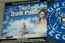 THAT DARN PUNK  **  SOUNDTRACK **  CD ALBUM
