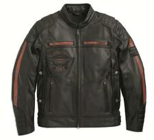 Harley-Davidson Motorcycle Clothing