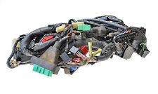 HONDA VFR750 PRO ARM FS 1994 WIRING LOOM