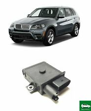 DIESEL GLOW PLUG RELAY COMPATIBLE WITH BMW X5 SERIES E70 2007-2013 6 CYLINDER