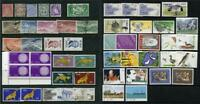 Ireland Small Lot of Mint and Used Stamps. Cat app £120