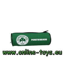 Panathinaikos Athen Schulmäppchen,NEU,Champions League,Fanshop,Griechenland,new