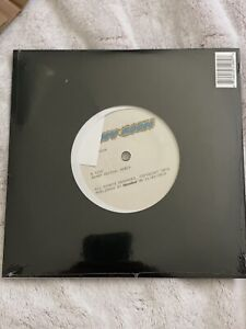 Frank Ocean In My Room Vinyl (Sealed)