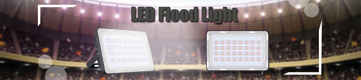 Floodlight Expert