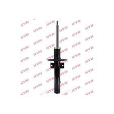 Amortiguadores Excel-g la presión del gas amortiguadores puntal va delante kyb 334835 Kayaba