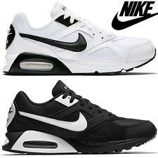 Nike Schuhe Air Max IVO Herren Sneaker Freizeit Sportschuhe Turnschuhe Laufschuh