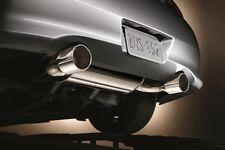 INFINITI G37 Coupe Q60 Sport Muffler -  B01001NG26