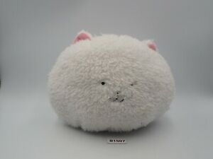 """Is the Order a Rabbit? B1507 Tippy Plush 5"""" Furyu NOTUSHTAG Toy Doll Japan"""
