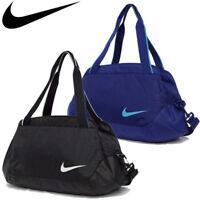 Nike C72 Legend 2.0 Club Duffel Gym Bag Weekend Sports Casual Travel PE