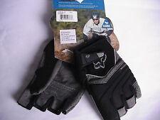 Gants MOJAVE Glove  gants  courts  vélo neufs  taille  S