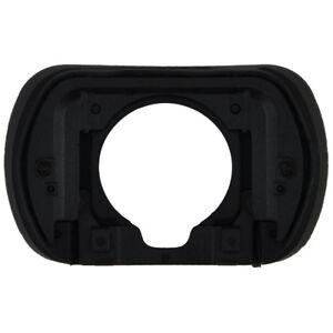 JJC Eyecup for Fujifilm XT1,XT2,XT3,GFX50S,XH1 XT4 Replaces Fuji EC-XTL eyepiece