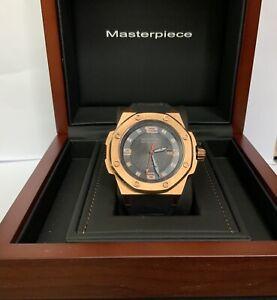 Nautec No Limit Masterpeace Collection
