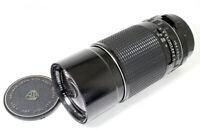 Pentax 67 6x7 Takumar 300 mm f/4 Lens